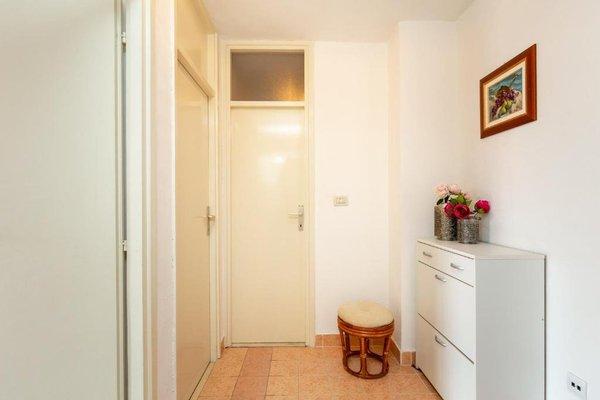 Apartment Simunkovic - фото 3