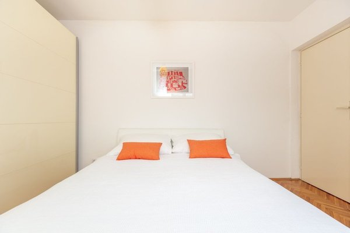 Apartment Simunkovic - фото 7
