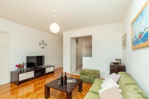 Apartment Simunkovic - фото 8
