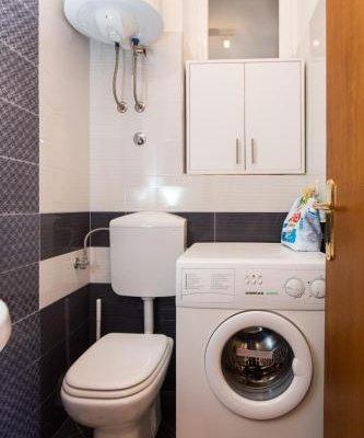 Apartments Dia - фото 10