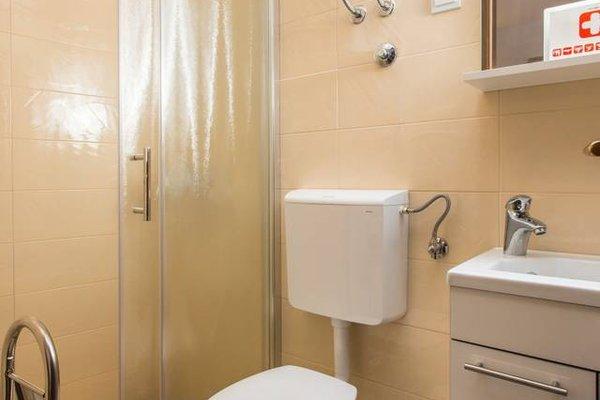 Apartments Dia - фото 12