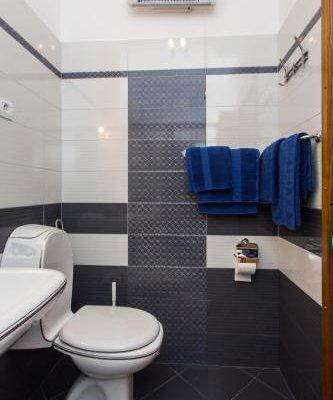 Apartments Dia - фото 14