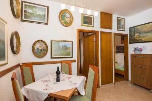 Apartments Dia - фото 16