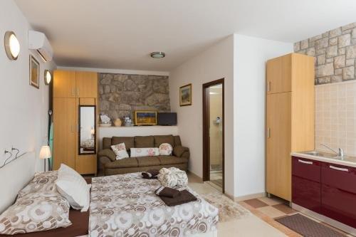 Apartments Dia - фото 2