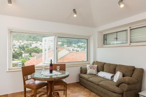 Apartments Dia - фото 20