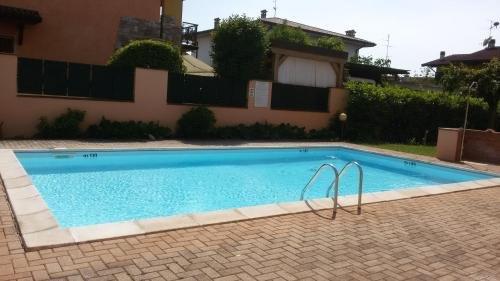 Appartamento Fiordaliso - фото 22