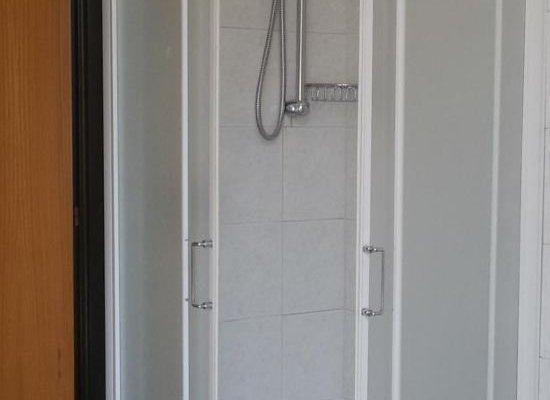 Appartamento Fiordaliso - фото 13
