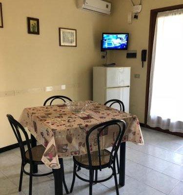 Appartamento Fiordaliso - фото 17
