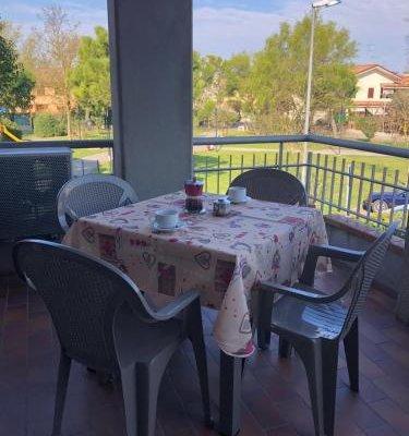 Appartamento Fiordaliso - фото 20