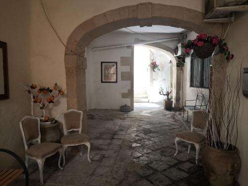 Casa del Carmine - фото 26