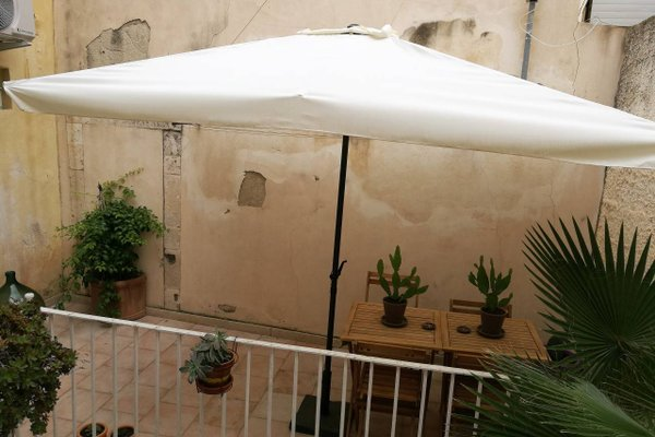 Casa del Carmine - фото 12