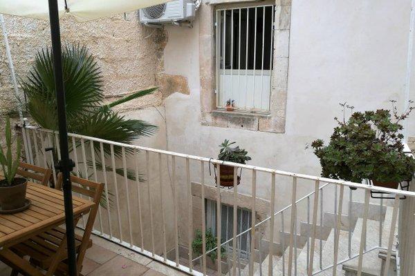 Casa del Carmine - фото 13