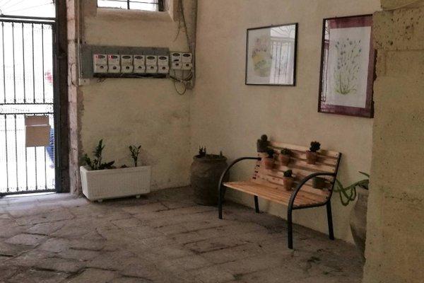 Casa del Carmine - фото 14