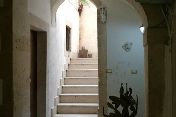 Casa del Carmine - фото 15