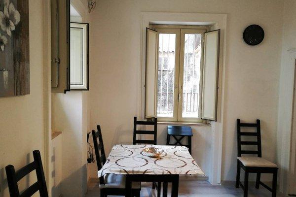 Casa del Carmine - фото 16