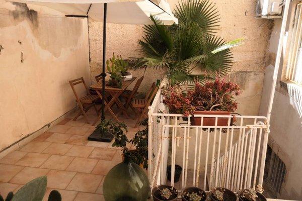 Casa del Carmine - фото 19