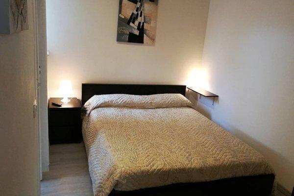Casa del Carmine - фото 2