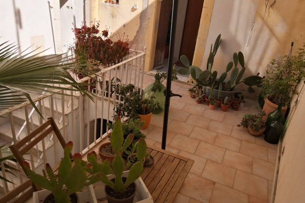 Casa del Carmine - фото 20