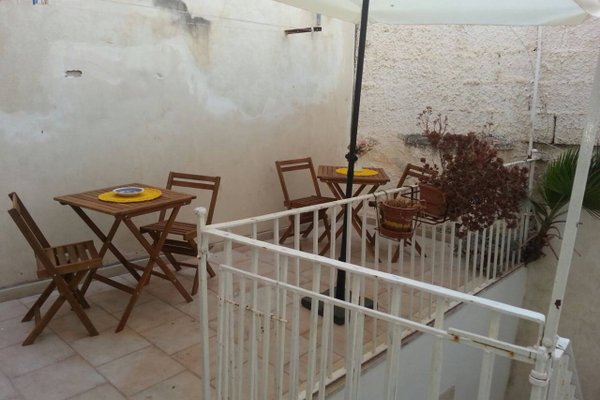 Casa del Carmine - фото 5