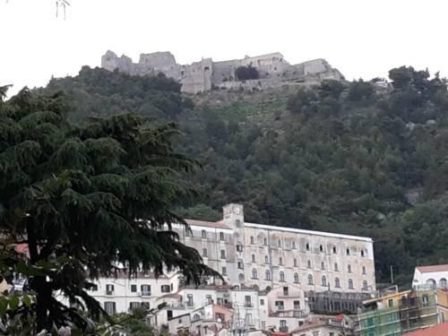 Palazzo Storico Gatto - фото 23