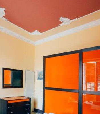 Kalsa Apartment - фото 8