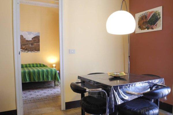 Kalsa Apartment - фото 2