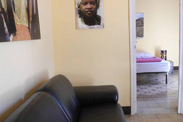 Kalsa Apartment - фото 7