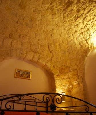 Trulli Arco Antico - фото 18