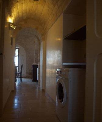 Trulli Arco Antico - фото 8