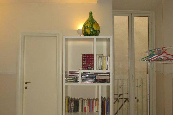 A casa di Milena - фото 9