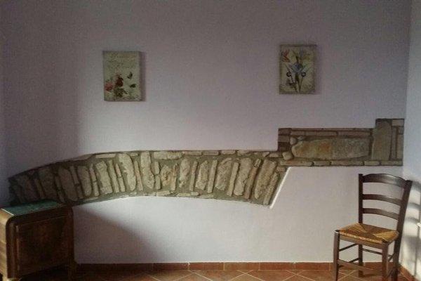 Casale Davinci - фото 6
