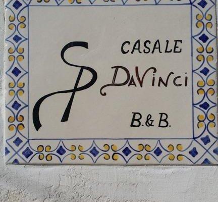 Casale Davinci - фото 9