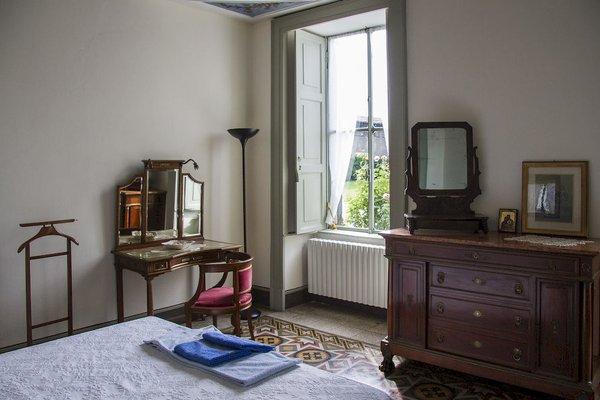 Palazzo Pelandi - фото 1