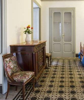 Palazzo Pelandi - фото 11