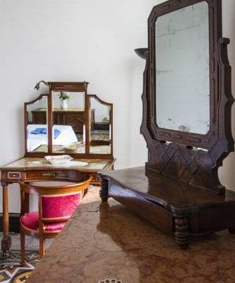 Palazzo Pelandi - фото 12