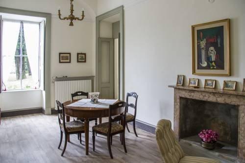 Palazzo Pelandi - фото 13