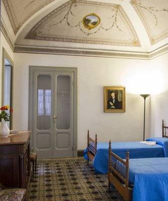 Palazzo Pelandi - фото 2