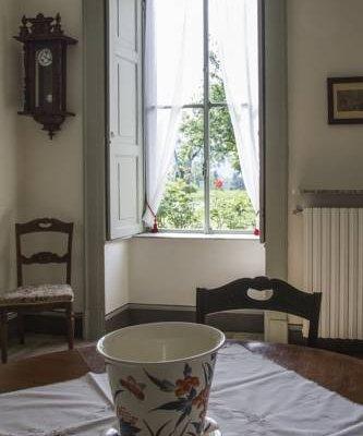 Palazzo Pelandi - фото 3