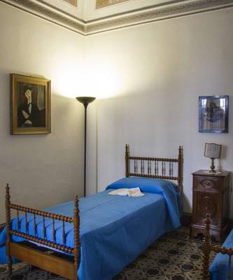 Palazzo Pelandi - фото 4