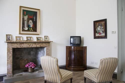 Palazzo Pelandi - фото 5