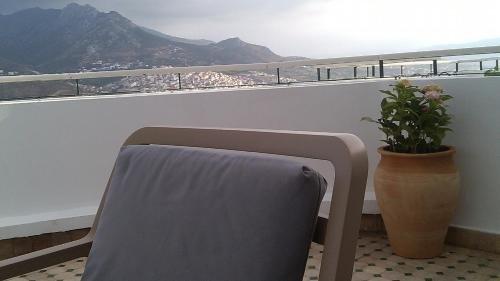Hotel Al Mandari - фото 22