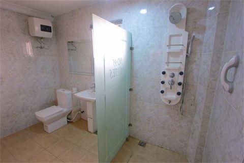 Number 95 Suites - фото 14