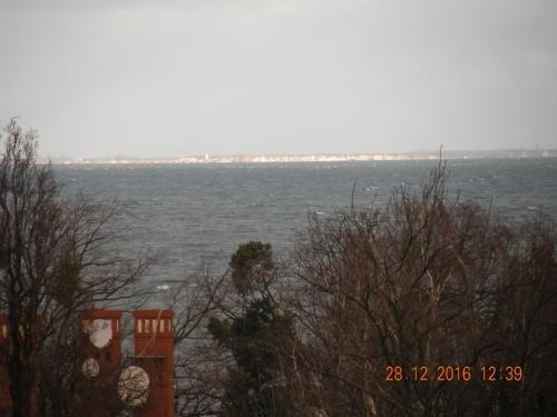 Sopot apartament z widokiem na Morze - фото 7