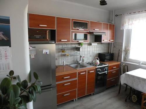 Sopot apartament z widokiem na Morze - фото 2