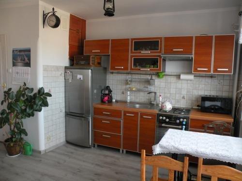 Sopot apartament z widokiem na Morze - фото 3