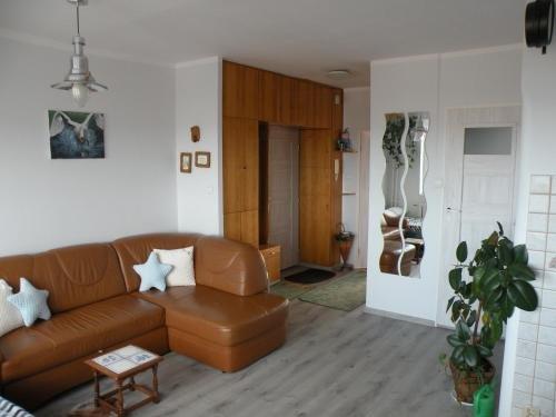 Sopot apartament z widokiem na Morze - фото 4