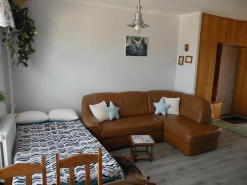 Sopot apartament z widokiem na Morze - фото 5