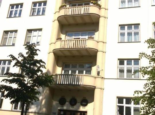 Honey Time Apartment - фото 29