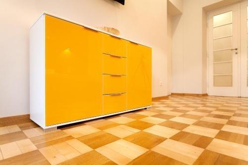 Honey Time Apartment - фото 15