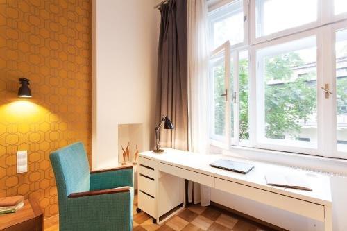 Honey Time Apartment - фото 4